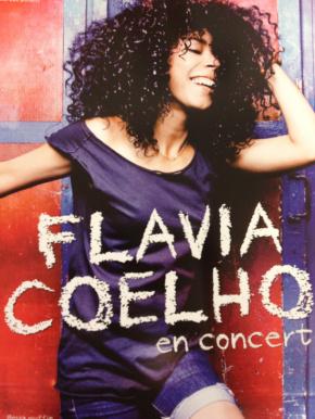 CONCOURS : La Bossa par Flavia