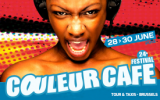 festival-couleur-cafe