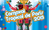 carnaval-des-tropiques-paris