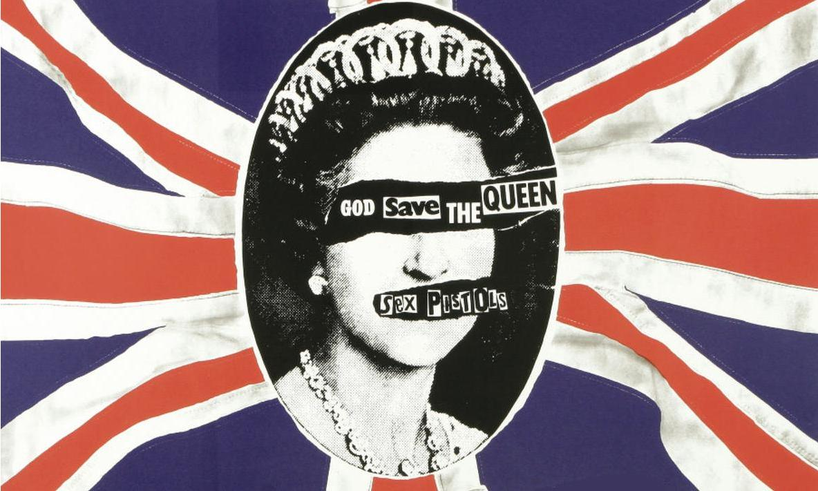 god-save-the-queen-europunk