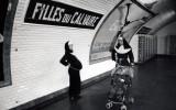 Metropolisson-Janol-Apin-Metro-Filles-du-Calvaire-