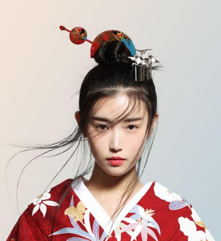 japanese-girl