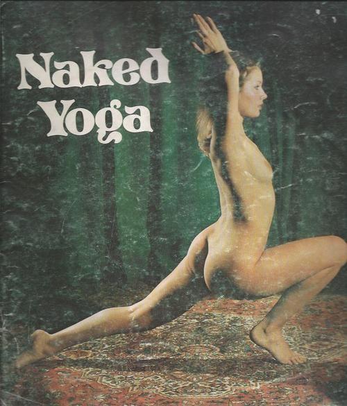 cours-yoga-nu