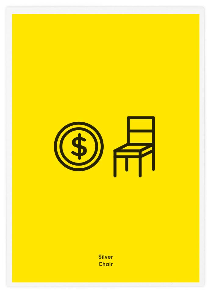 RBI_silver_chair_01
