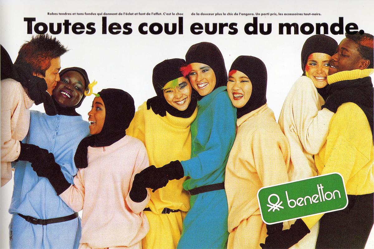 Benetton-1984-3