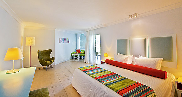 ambre-hotel-ile-maurice