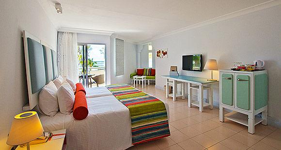 ambre-hotel-ile-maurice1