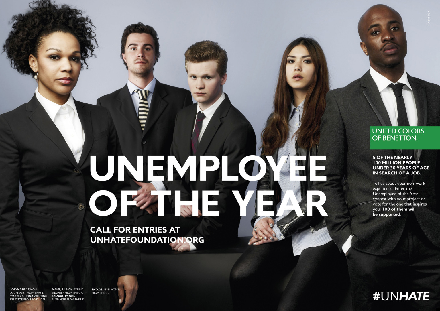 o-UNEMPLOYEE_OF_THE_YEAR_02-facebook
