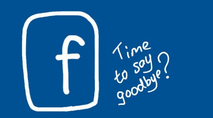 Vidéo : intéresser ses amis en embelissant sa vie sur Facebook