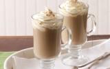irish-coffee-recette