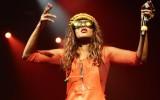 mia-zenith-festival-paris-hip-hop