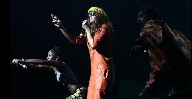 mia-zenith-festival-paris-hip-hop2