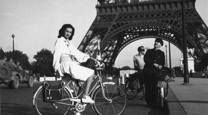 Bons Plans : un été à Paris !
