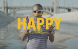 happy-pharell-williams