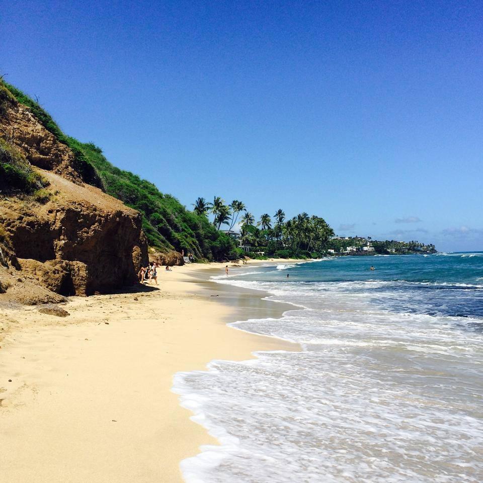 hawaii19