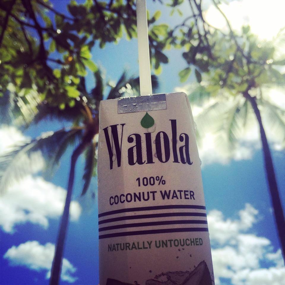 hawaii38