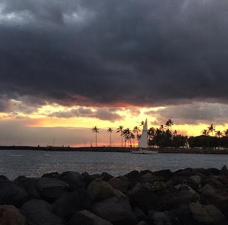 hawaii41