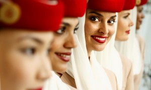 hotesses-de-lair-Emirates