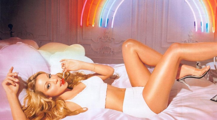 Back in the time : les 6 clips de Mariah Carey qui sentent bon le pop corn & la barbe à papa.