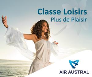 http://www.air-austral.com/