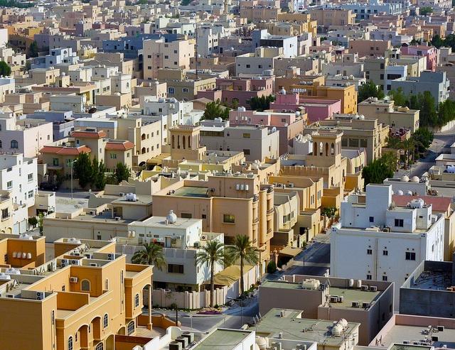 expatriation-bahrein