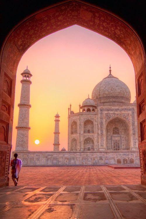 expatriation-inde