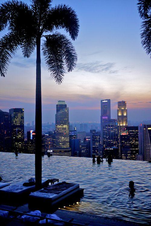 expatriation-singapour