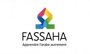 institut_fassaha