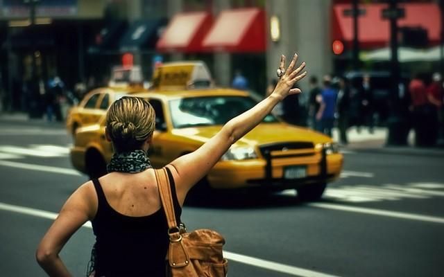 Partez à New-York avec Easyvoyage.com !