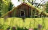 ecolodge-la-belle-verte-bretagne