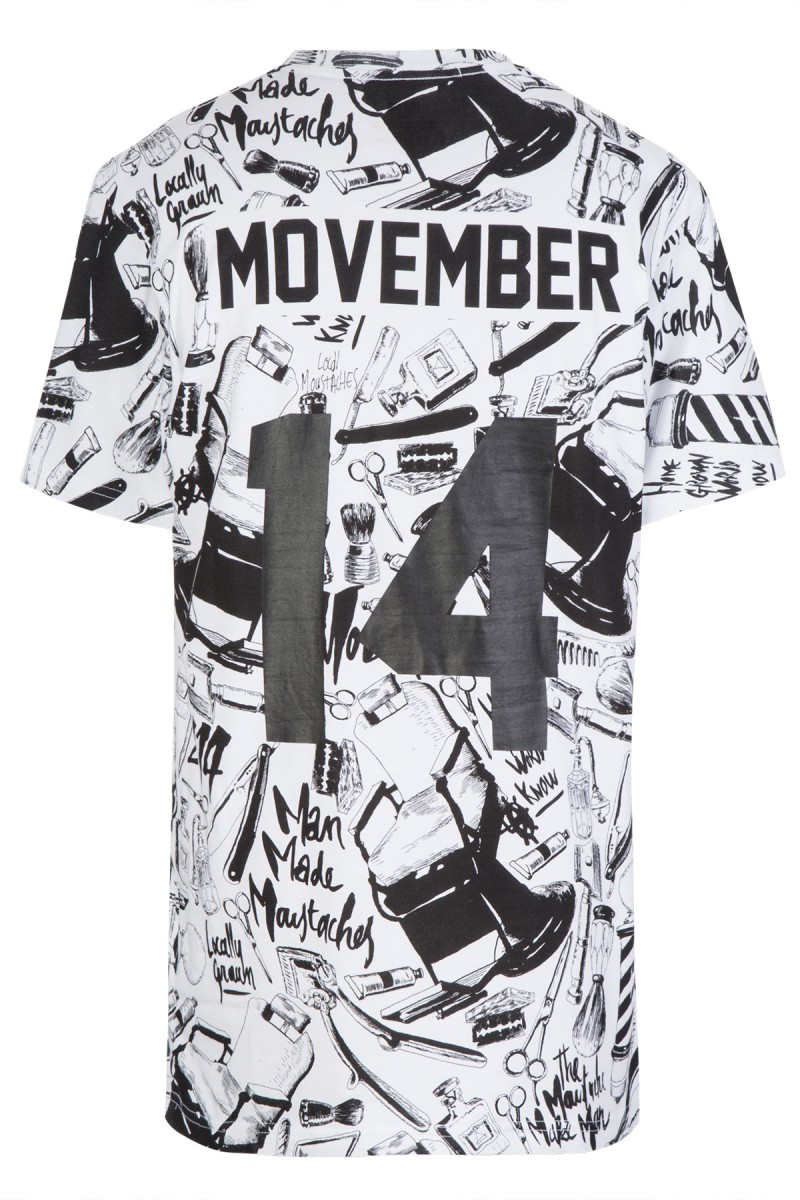 eleven-paris-movember