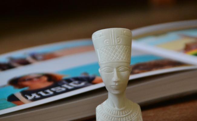 DIY (ou presque) : créer votre livre photos en ligne avec CEWE + CONCOURS