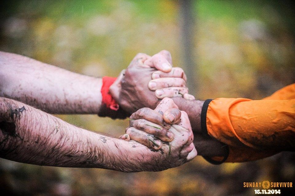 sunday-survivor-laurent-koh-lanta-boot-camp16