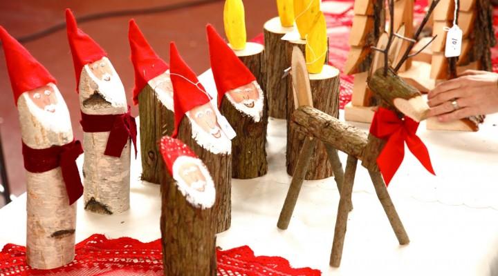Les 5 plus beaux marchés de Noël en Europe.