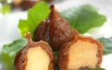 recette-figues-fourrees-foie-gras