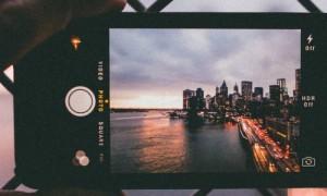 classement-villes-instagram