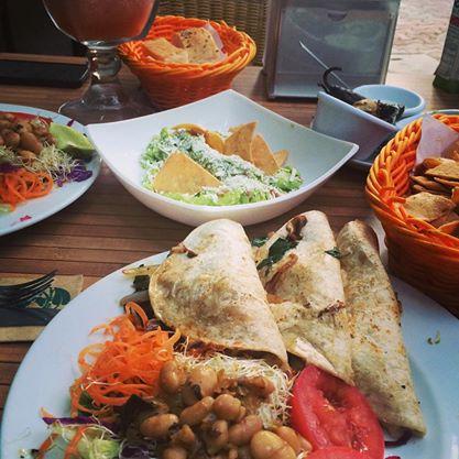 restaurant-playa-del-carmen