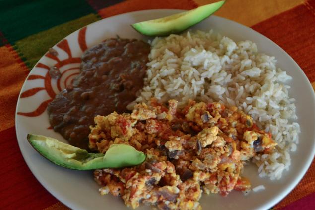 yucatan-mexique-rencontre-mayas4
