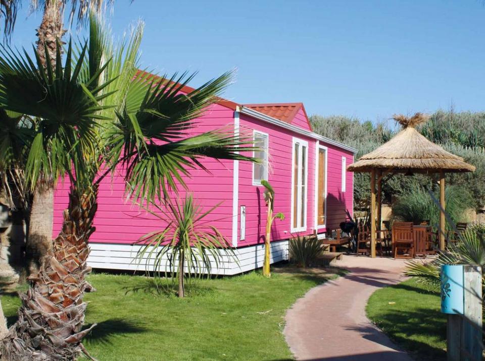 camping-yelloh-village-aloha-languedoc-roussillon
