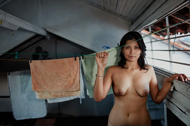 femmes-nues-nu-project10