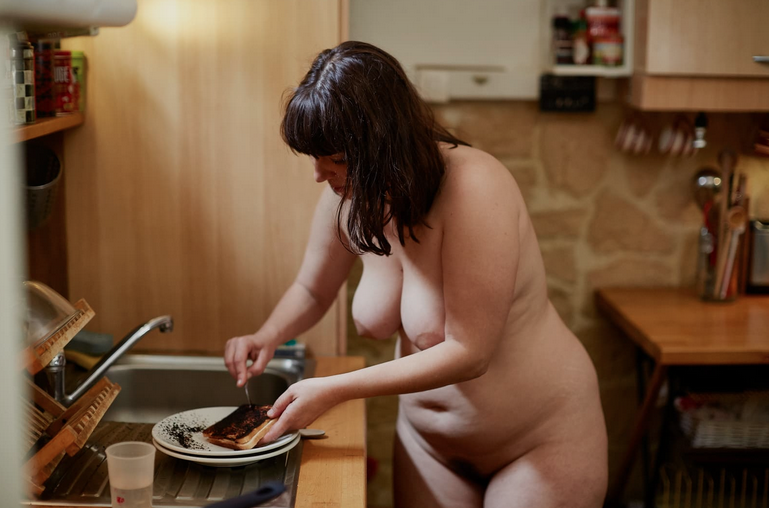 femmes-nues-nu-project22