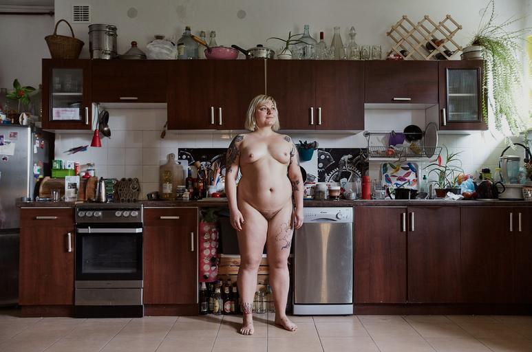 femmes-nues-nu-project44