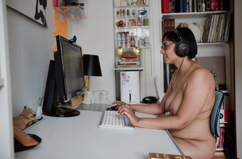 femmes-nues-nu-project55