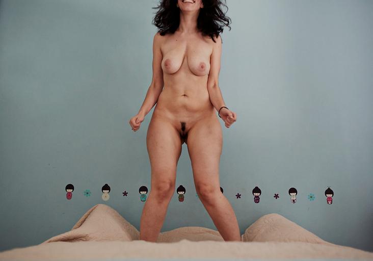 femmes-nues-nu-project8
