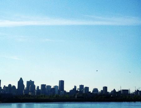 CANADA : les conseils d'Aurore pour une expatriation réussie.