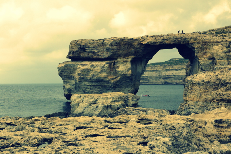 azure-window-bluegrotto.jpg