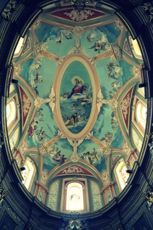 malte-église-mdina.jpg
