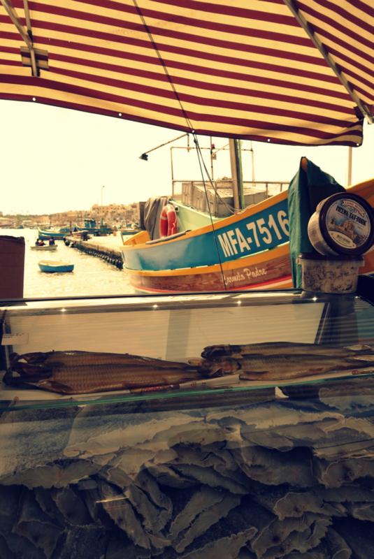 malte-marché-marsaxlokk.jpg