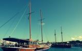 malte-port-sliema.jpg