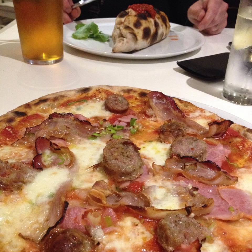 pizza-margos-malte